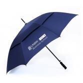 Classic Vented Golf Umbrella