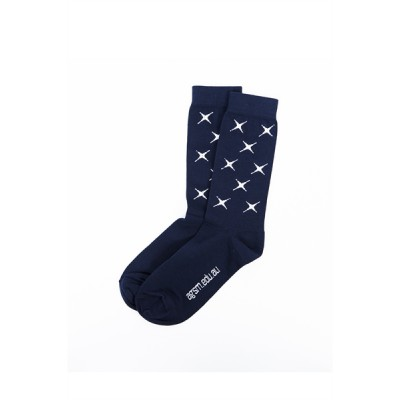 Signature Business Socks