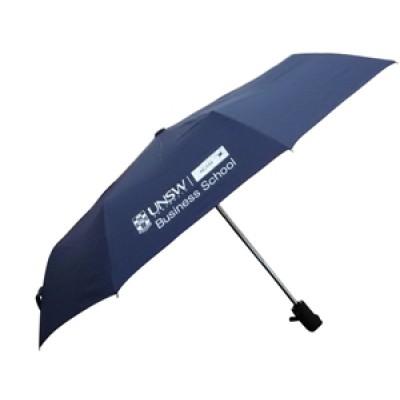 Classic Compact Umbrella