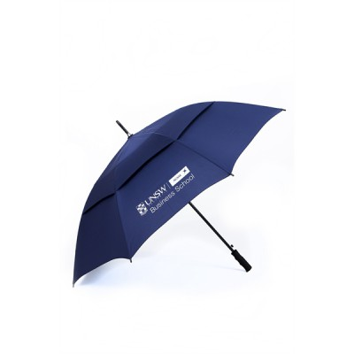 Classic Vented Golf Umbrella