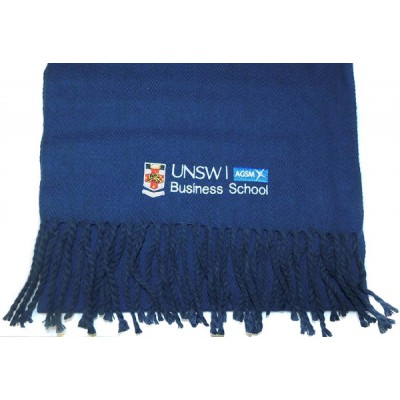 AGSM Scarf